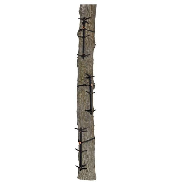 Muddy Aerolite Climbing Sticks