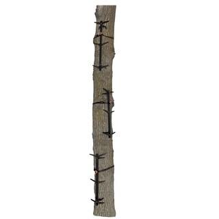 Treestands Blinds Amp Feeders Overstock Com Shopping