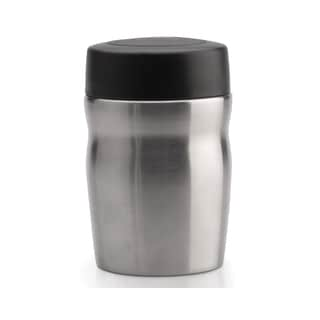 BergHOFF 350ml Food Container