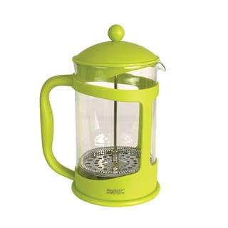 BergHOFF Studio 4.24-cup Lime Coffee/ Tea Plunger