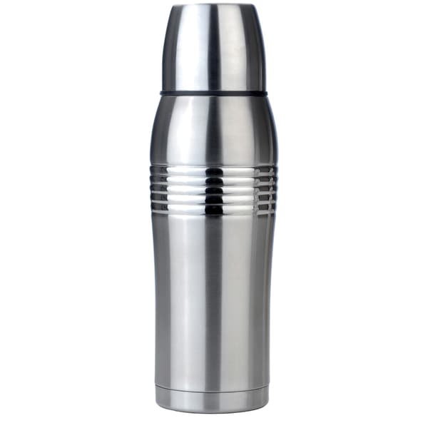 BergHOFF Designo 32-ounce Travel Vacuum Flask