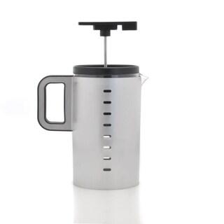 BergHOFF Neo Coffee Press