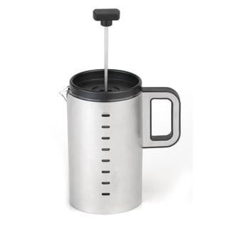 BergHOFF Neo 1.1-quart Coffee Press