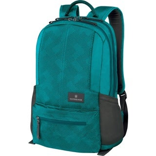 Victorinox Altmont 3.0 Blue Digi-Snake 15.4-inch Laptop Backpack