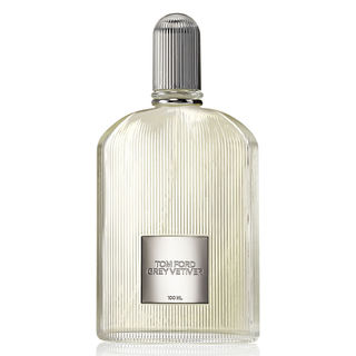 Tom Ford Grey Vetiver Men's 1.7-ounce Eau de Toilette Spray