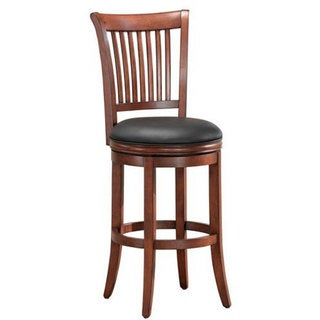 Richardson Bar Height Stool