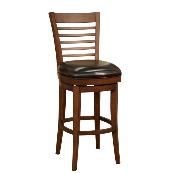 Townsend Bar Height Stool