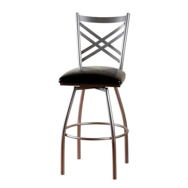 Riddick Counter Height Stool