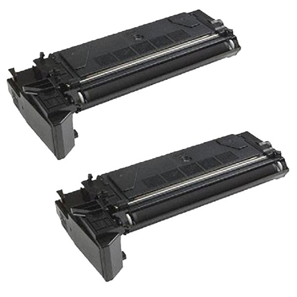 Xerox M20 (106R01047) Black Compatible Laser Toner Cartridge WorkCentre M20 (Pack of 2)