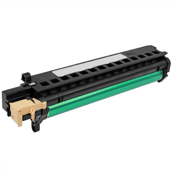 Xerox M20 (113R00671) Black Compatible Laser Drum Cartridge WorkCentre M20 (Pack of 1)