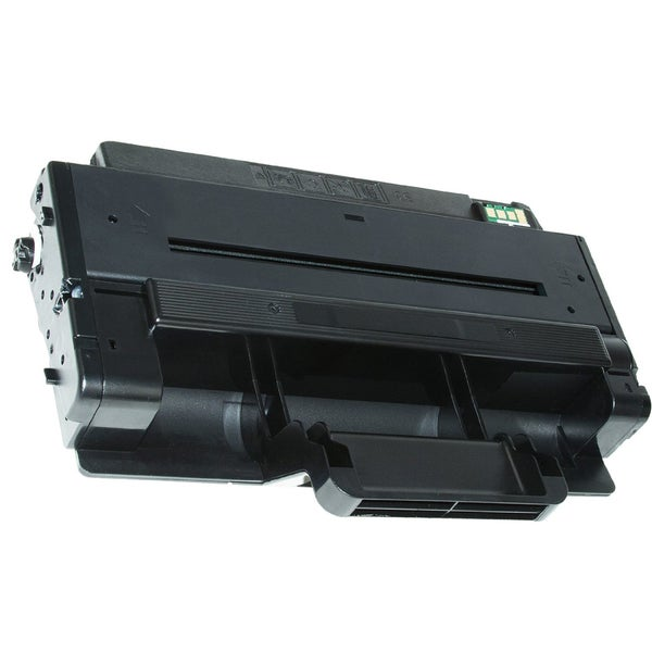Xerox 3320 (106R02305) Black Compatible Laser Toner Cartridge Phaser 3320 Phaser 3320dni (Pack of 1)