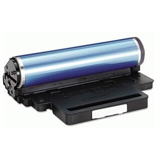 Samsung CLTR407 Compatible Drum For CLP-315/315W CLX-3175FN CLT-C409S CLP-320 CLP-320N CLP-325 CLP-325W CLX-3185FW (Pack of 1)
