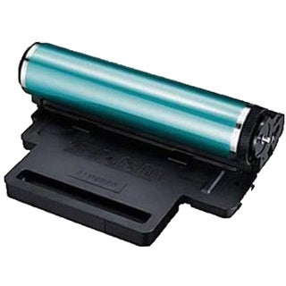 Samsung Compatible CLT-R407 Drum For CLP-315/315W CLX-3175FN CLT-C409S CLP-320 CLP-320N CLP-325 CLP-325W (Pack of 1)