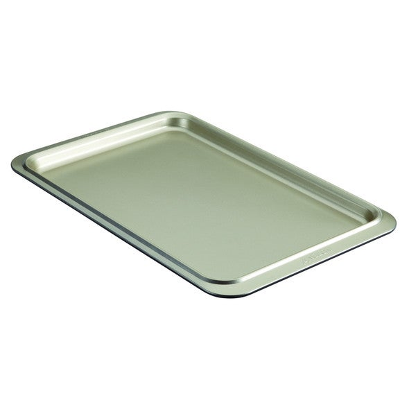 Anolon Pewter/Onyx Nonstick Bakeware Cookie Pan
