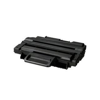 Xerox 3250 (106R01373) Black Compatible Laser Toner Cartridge 3250 (Pack of 2)