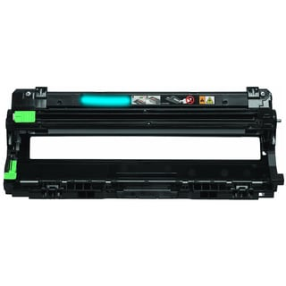 Brother DR221 Cyan Cartridge Brother HL-3170CDW MFC-9330CDW HL-3140CW MFC-9130CW (Pack of 1)
