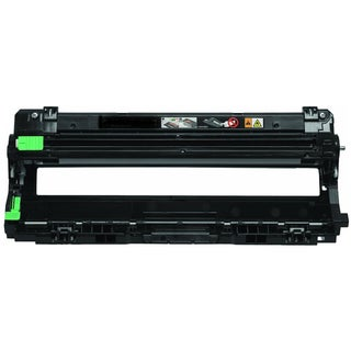 Brother DR221 Black Cartridge Brother HL-3170CDW MFC-9330CDW HL-3140CW MFC-9130CW (Pack of 1)
