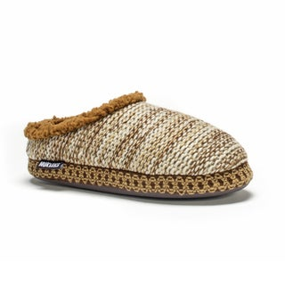 Muk Luks Women's Lucia Slipper