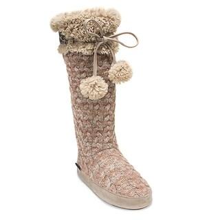 Muk Luks Women's Chanelle Slipper