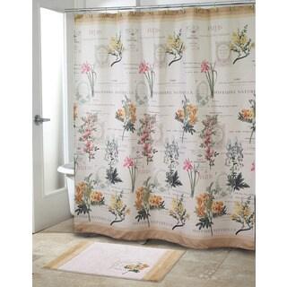 Alana Shower Curtain