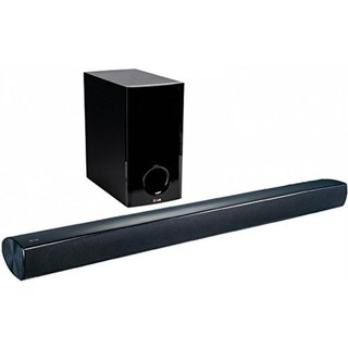 LG NB2540 Sound Bar System (Refurbished)
