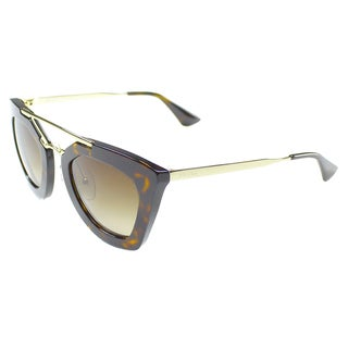 how to spot fake prada bags - Prada Clothing \u0026amp; Shoes - Overstock.com Online Store - Shop Best ...