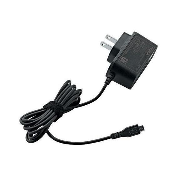 OEM Nokia DC090925 Chargers - Black