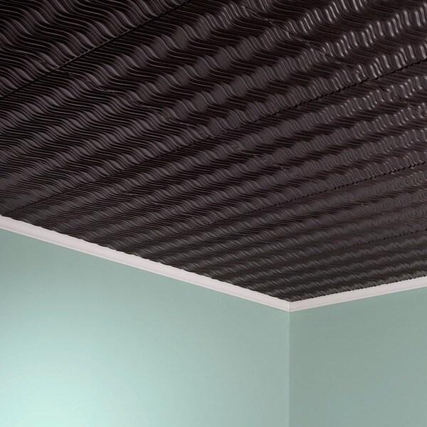 Genesis ceiling tiles