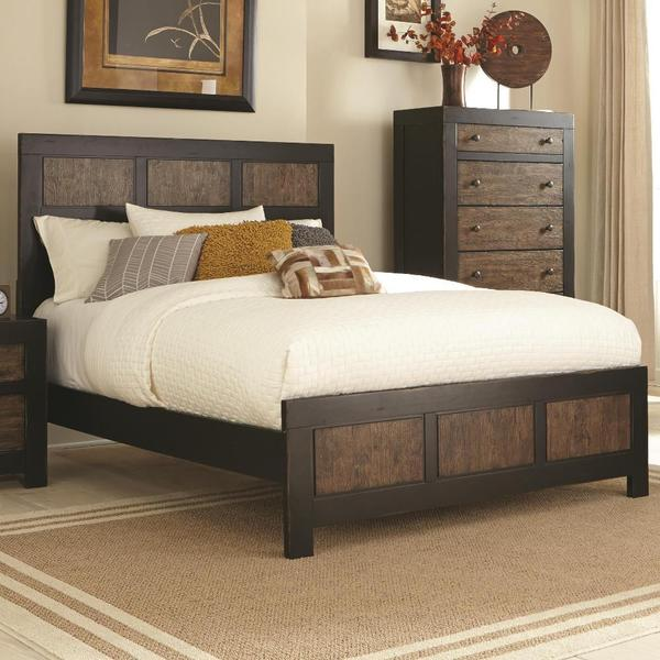 Douglas 3-Piece Bedroom Set