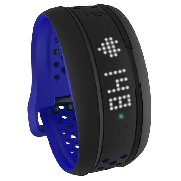 MIO FUSE Heart Rate + Activity Tracker 15915527