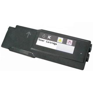 Compatible Dell 3760 Black Toner Cartridge ( Pack Of 1 )