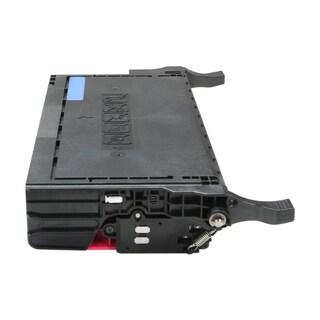 Compatible Dell 2145 Black Toner Cartridge ( Pack Of 1 )