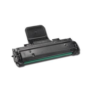 Samsung Compatible ML-2010D3 Toner Cartridge ML-2010 ML-2510 ML-2570 ML-2571N ( Pack Of 1 )
