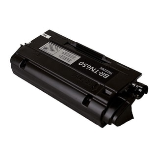 Brother TN620 Cartridge DCP-8080 DCP-8085 HL-5340 HL-5370 MFC-8480 MFC-8890 ( Pack of 1 )