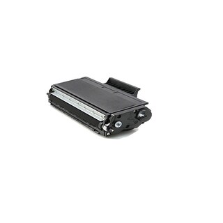 Brother TN580 Cartridge HL-5240 ( Pack of 1 )