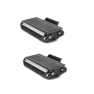 Brother TN580 Cartridge HL-5240 ( Pack of 2 )