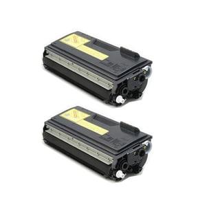 Brother TN560 Cartridge HL-1870 HL-5040 HL-5050 HL-5070 MFC-8420 MFC-8820 (Pack of 2)