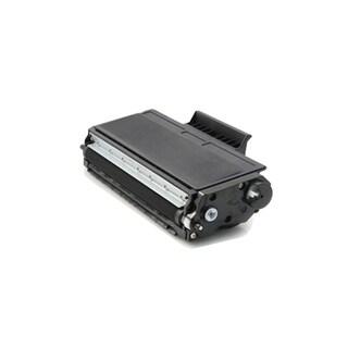 Compatible Brother TN550/ HL-5240/ MFC-8460/ MFC-8860/ DCP-8065/ MFC-8670/ MFC-8870/ DCP-8060/ HL-5280/ HL-5250 Toner Cartridge