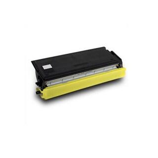 Compatible Brother TN540/ MFC-8840/ MFC-8440/ MFC-8640/ MFC-8220/ MFC-8120/ HL-5150/ DCP-8045 Toner Cartridge