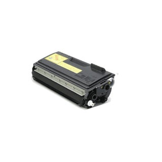 Brother TN460 Cartridge HL-1470N HL-P2500 4100 4100E 4750E 4750P 5750E 5750P MFC-8300 MFC-8500 (Pack of 1)