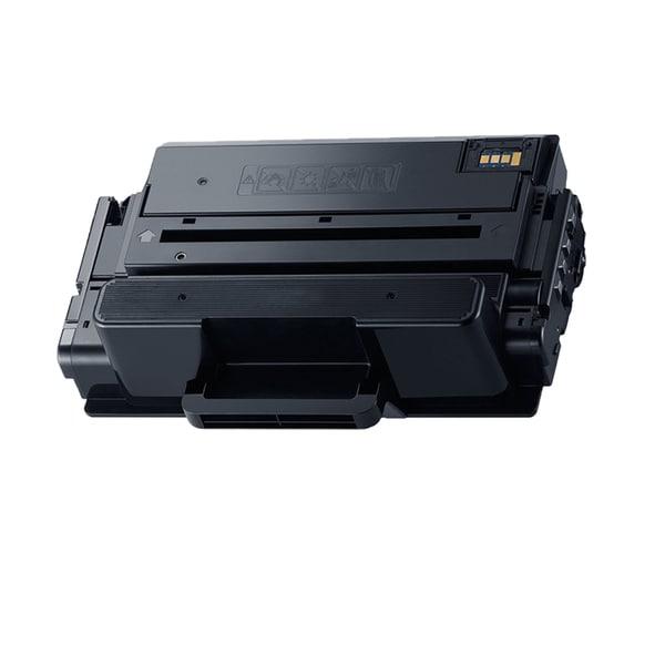 Samsung MLT-D203L Toner Cartridge M4020ND M3370FD M3320ND M4070FR M3870FW M3820DW (Pack of 1)
