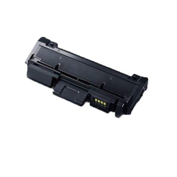 Samsung MLT-D204E Toner Cartridge SL-M3825 SL-M4025 SL-M3875 SL-M4075 (Pack of 1)