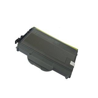 Brother TN360 Cartridge MFC-7440 MFC-7840 MFC-7340 DCP-7040 DCP-7030 HL-2170 HL-2140 (Pack of 1)