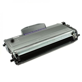 Compatible Brother TN330/ DCP-7030/ HL-2150N/ HL-2170W/ MFC-7320/ MFC-7340/ MFC-7345DN/ MFC-7440N/ MFC-7840W Toner Cartridge