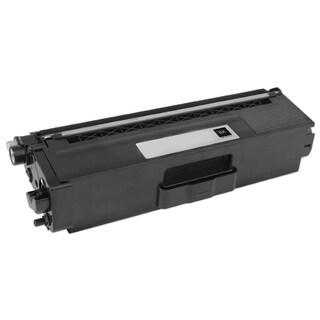 Compatible Brother TN339/ HL-9200CDWT/ HL-8350CDW/ DCP-L8450CDW/ MFC-L9550CDW/ MFC-8850CDW Toner Cartridge