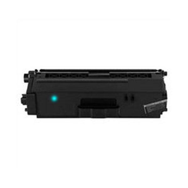 Brother TN339 Cartridge HL-9200CDWT HL-8350CDW DCP-L8450CDW MFC-L9550CDW MFC-8850CDW (Pack of 1)