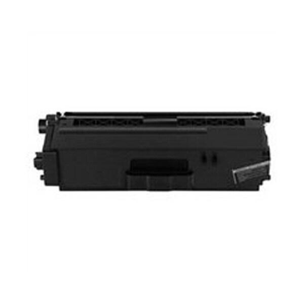 Brother TN336 Cartridge HL-9200CDWT HL-8350CDW DCP-L8450CDW MFC-L9550CDW MFC-8850CDW (Pack of 1)