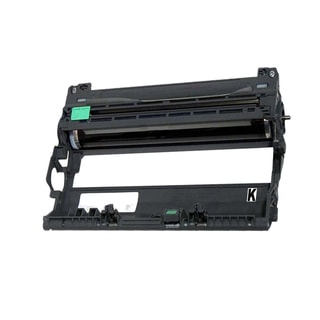 Compatible Brother DR210/ HL-3040/ HL-3040CN Toner Cartridges (Pack of 5)