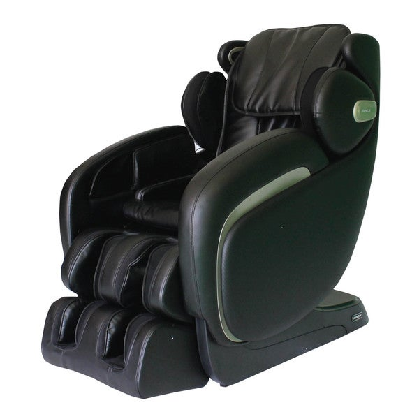 APEX AP-Pro Ultra Electric Massage Chair 15918274