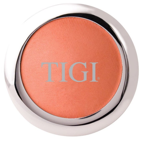 TIGI Glow Blush Awaken Eyeshadow